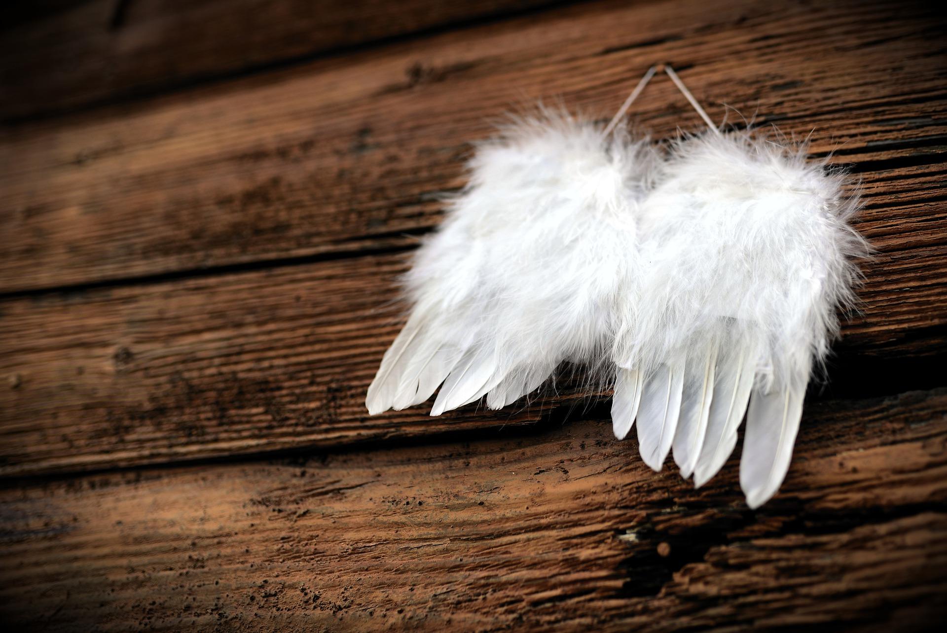 エンジェルナンバー「21」の意味とは?天使はあなたに何を告げようとしているのか?