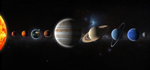 水星の逆行のポイントとおすすめの過ごし方【2021年5月30日~6月23日】