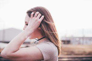 「これって5月病?」5月の憂鬱を解消する!すぐにでできるリフレッシュ方法