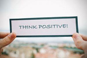 モチベーションを下げる人の特徴・対策を知ろう!
