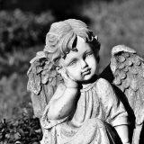 エンジェルナンバー「23」の意味とは?天使はあなたに何を告げようとしているのか?