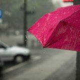梅雨の時期も楽しく過ごせる!雨の日を楽しく過ごす工夫