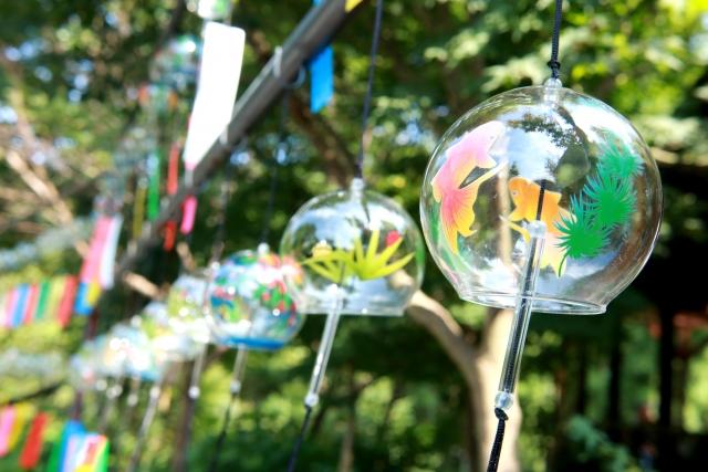 【雑節・二百十日】風を鎮め、風を畏れ、風の時代を生きるための3つの知恵【2021年は8月31日】