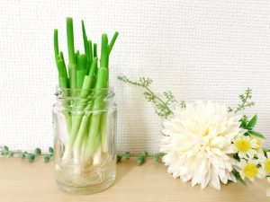 【神嘗祭】神様とご縁をつなぐ!自宅で収穫祭を楽しむ方法【10月17日】