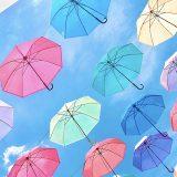 【10月】何で今日に限って雨!?大事な日に雨が降ることのスピリチュアル的意味と3つの開運アクション【時雨月】