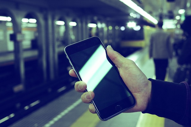 マッチングアプリで「返信がめんどうだ」を解決する方法