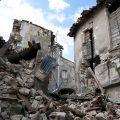 夢占い-地震の夢は何を意味するのか?