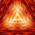 【手相】トライアングル(三角紋)の見方を解説。隠れた才能がわかる